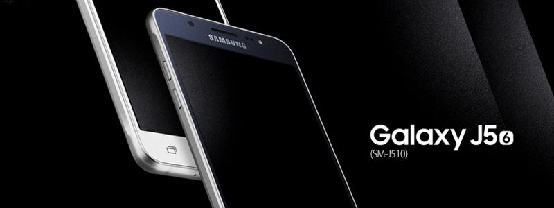 갤럭시 J5 2016 J510 스위스윈 강화 유리 휴대폰 액정 보호필름 9H - 솔로젠, 4,000원, 필름/스킨, 기타 갤럭시 제품